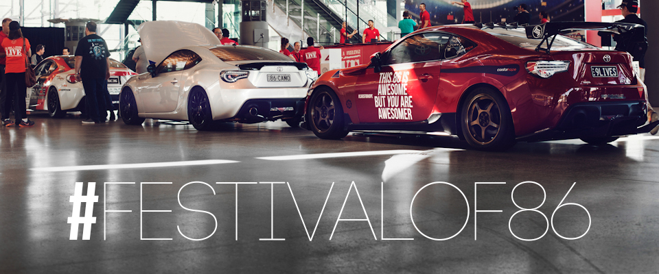 FESTIVALOF86_FEATURE