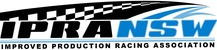 Improved Production Racing Australia