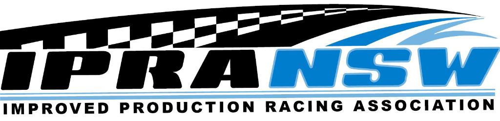 IPRA-NSW-logo-1024