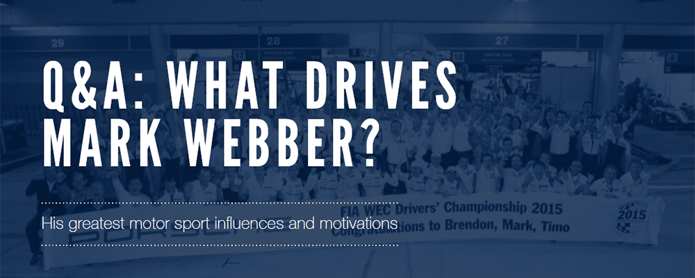 What_Drives_Mark_Webber